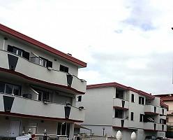 Appartamento in vendita Via Foro Francavilla al Mare (CH)