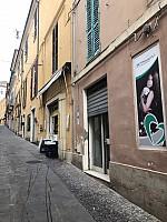 Negozio o Locale in vendita Via Mezzanotte  Chieti (CH)