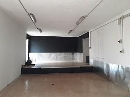 Garage in vendita via valignani Chieti (CH)