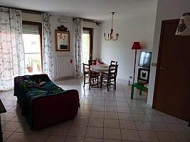 Appartamento in vendita VIA SULMONA Spoltore (PE)