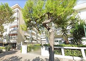 in vendita  Pescara (PE)