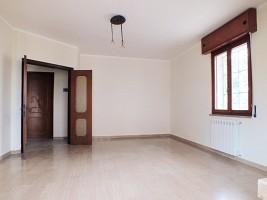 Appartamento in affitto  Chieti (CH)