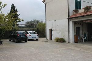 Casa indipendente in vendita STRADA STATALE 16 BIS Spoltore (PE)