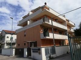 Appartamento in vendita via giardino 58/1 Pescara (PE)