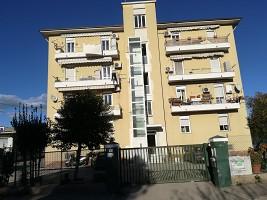 Appartamento in vendita via fosso cavone 25 Pescara (PE)
