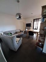 Appartamento in vendita Via Senna 35 Montesilvano (PE)