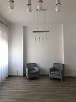 Appartamento in affitto via p. Alessandro Valignani\ Chieti (CH)