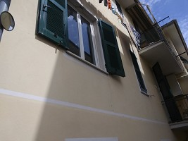 Appartamento in vendita Via Castello 2 Casarza Ligure (GE)