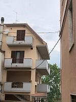 Porzione di Villa in vendita via Padre Alessandro Valignani Chieti (CH)
