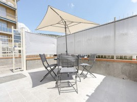 Appartamento in affitto via campodonico 29 Sestri Levante (GE)