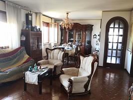Appartamento in vendita Via Anton Giulio Majano, 1 Chieti (CH)