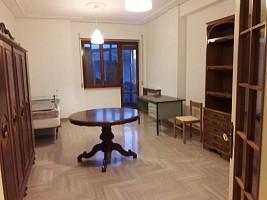 Appartamento in affitto via Arenazze, 8 Chieti (CH)