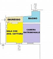 Appartamento in affitto Viale Giovanni Amendola 30 Chieti (CH)