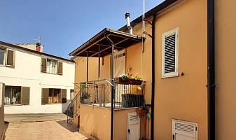 Appartamento in vendita  Pescara (PE)
