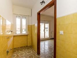 Appartamento in vendita Via Nazionale 313 Sestri Levante (GE)