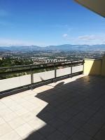 Appartamento in vendita Viale Gran Sasso 105 Chieti (CH)
