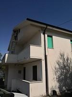 Casa indipendente in vendita Contrada Santa Lucia Carpineto della Nora (PE)