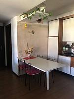 Appartamento in vendita via Gran Sasso Chieti (CH)
