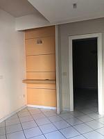 Appartamento in vendita via Falco Chieti (CH)