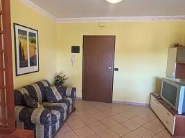 Appartamento in vendita VIA ALDO MORO Manoppello (PE)