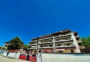 Attico in vendita Via Casalbordino 55 Chieti (CH)
