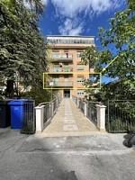 Appartamento in vendita Via della Liberazione 87 Chieti (CH)