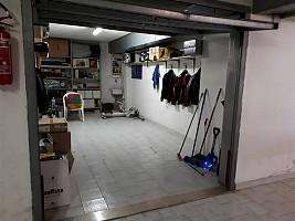 Garage in vendita Viale Abruzzo 251 Chieti (CH)