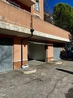 Garage in vendita Via San Camillo de Lellis 73/bis Chieti (CH)