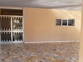 Appartamento in vendita Via Catania 6 Pianella (PE)