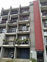 Appartamento in vendita Via Zimarino 5 Chieti (CH)