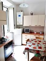 Appartamento in affitto via fontevecchia Chieti (CH)