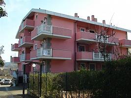 Appartamento in vendita Via Mare Adriatico 16/a Spoltore (PE)