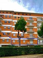 Appartamento in vendita Via Ortona 22 Chieti (CH)