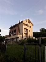 Appartamento in vendita Via Colle dell'Ara 253 Chieti (CH)
