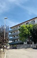 Appartamento in vendita Via Palena 42 Chieti (CH)