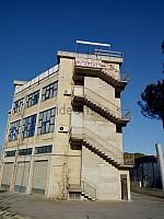 Laboratorio in vendita Via Custoza 31 Chieti (CH)