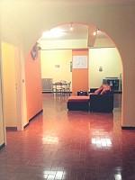 Appartamento in vendita via n. nicolini Chieti (CH)
