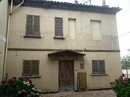 Casa indipendente in vendita via arenazze Chieti (CH)
