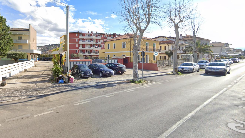 Appartamento in vendita via aldo moro San Giovanni Teatino (CH)