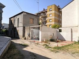 Casa indipendente in vendita VIA SULMONA Chieti (CH)