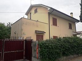 Villa in vendita via aterno Chieti (CH)