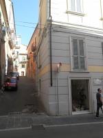 Negozio o Locale in affitto vi Arniense Chieti (CH)