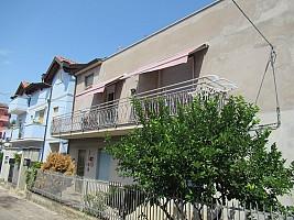 Appartamento in vendita VIA GINEVRA Spoltore (PE)