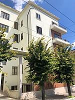Appartamento in vendita via P.Alessandro Valignani Chieti (CH)
