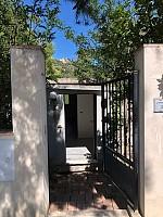 Casa indipendente in vendita strada Peschiera Chieti (CH)