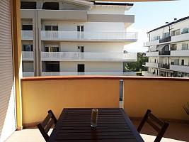 Appartamento in vendita via d'ilio San Giovanni Teatino (CH)
