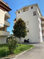 Appartamento in affitto  San Giovanni Teatino (CH)