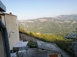 Appartamento in vendita Vico 1° Forno Vecchio Lama dei Peligni (CH)