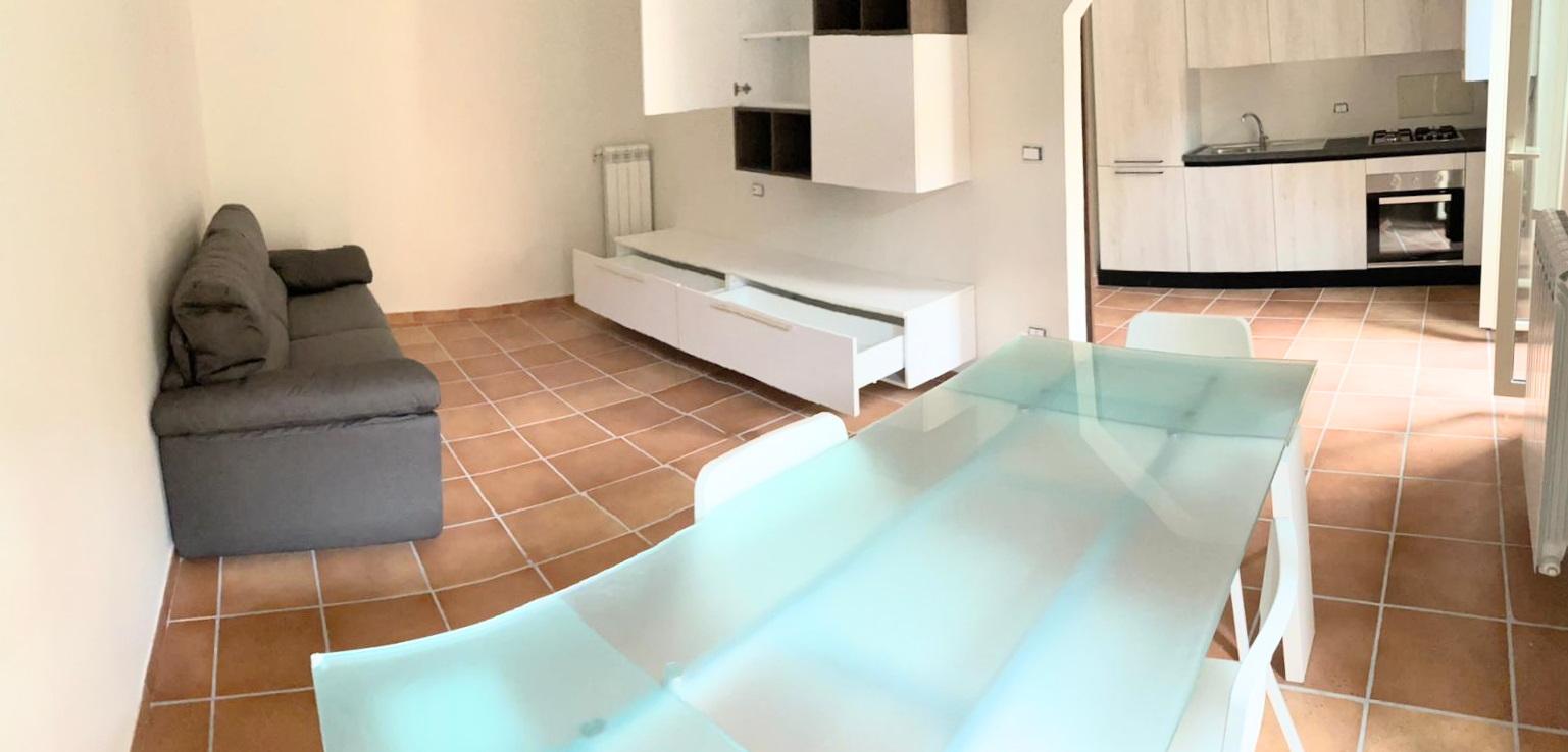 Appartamento in affitto Piazza Malta Chieti (CH)