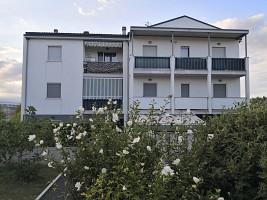 Appartamento in vendita Via dei Tigli Casalincontrada (CH)